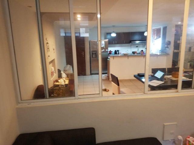 PANAMA VIP10, S.A. Apartamento en Alquiler en 12 de Octubre en Panama Código: 17-5666 No.9