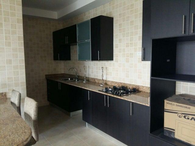 PANAMA VIP10, S.A. Apartamento en Alquiler en Amador en Panama Código: 17-5672 No.8
