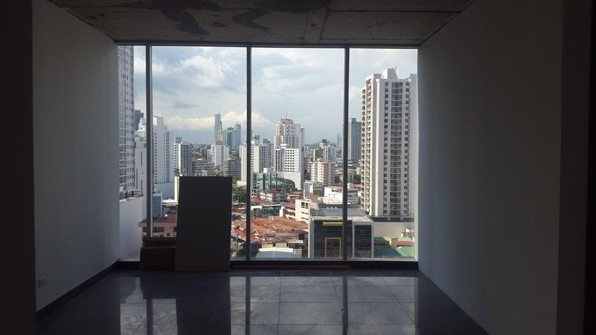 PANAMA VIP10, S.A. Oficina en Venta en Obarrio en Panama Código: 17-5673 No.8