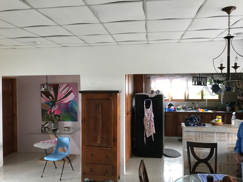 PANAMA VIP10, S.A. Casa en Venta en Boquete en Boquete Código: 17-5996 No.9