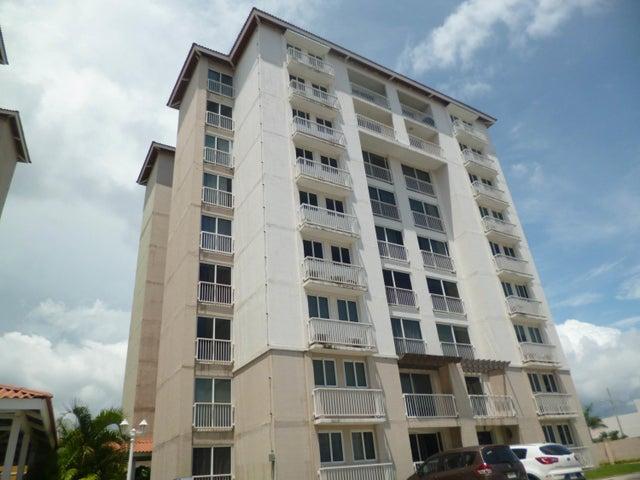 Apartamento / Alquiler / Panama / Versalles / FLEXMLS-17-5683