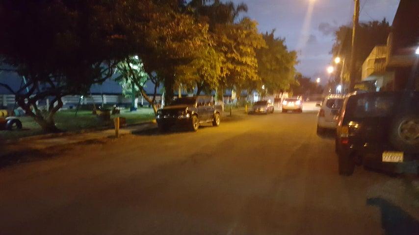 PANAMA VIP10, S.A. Casa en Venta en Chiriqui en Chiriqui Código: 17-5694 No.0