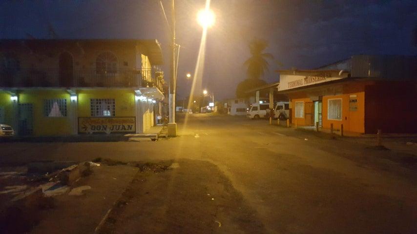 PANAMA VIP10, S.A. Casa en Venta en Chiriqui en Chiriqui Código: 17-5694 No.1