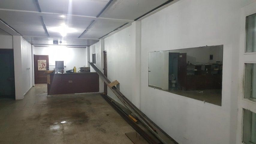 PANAMA VIP10, S.A. Casa en Venta en Chiriqui en Chiriqui Código: 17-5694 No.3