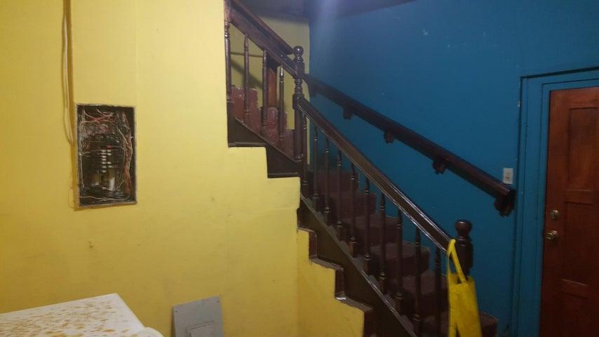 PANAMA VIP10, S.A. Casa en Venta en Chiriqui en Chiriqui Código: 17-5694 No.6