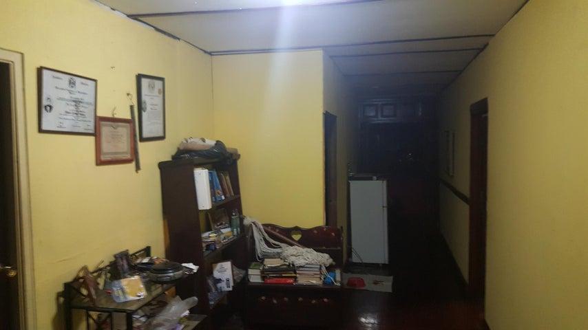 PANAMA VIP10, S.A. Casa en Venta en Chiriqui en Chiriqui Código: 17-5694 No.7