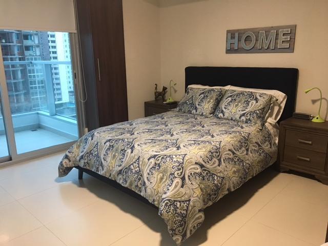 PANAMA VIP10, S.A. Apartamento en Venta en Costa del Este en Panama Código: 17-5690 No.8