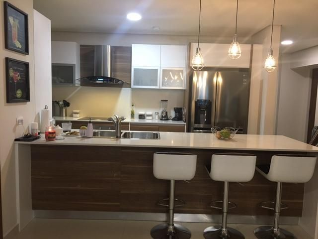 PANAMA VIP10, S.A. Apartamento en Venta en Costa del Este en Panama Código: 17-5690 No.6
