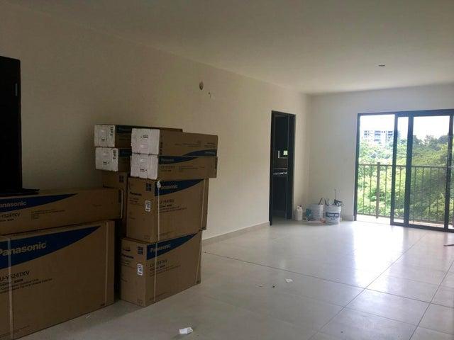 PANAMA VIP10, S.A. Apartamento en Alquiler en Albrook en Panama Código: 17-5688 No.1