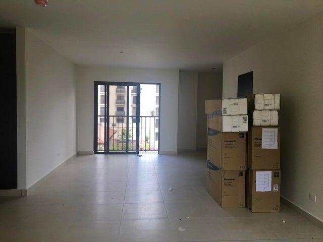 PANAMA VIP10, S.A. Apartamento en Alquiler en Albrook en Panama Código: 17-5688 No.2