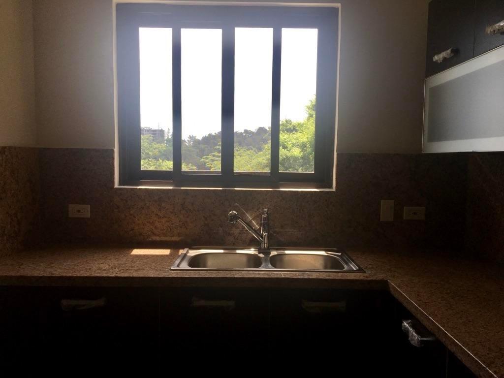 PANAMA VIP10, S.A. Apartamento en Alquiler en Albrook en Panama Código: 17-5688 No.4