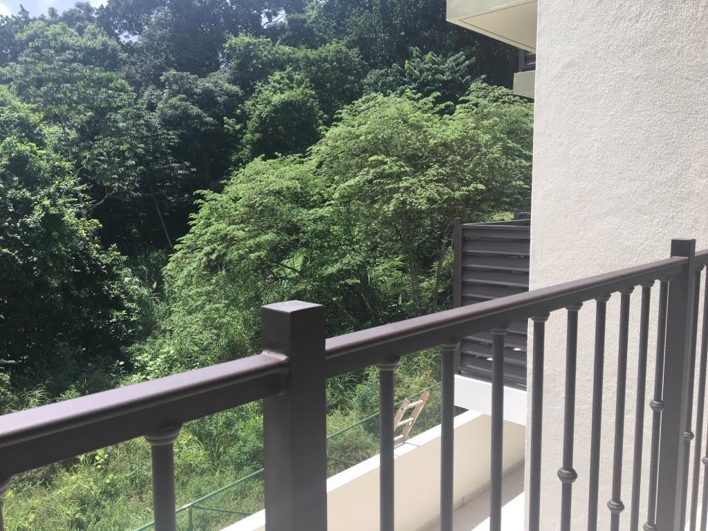 PANAMA VIP10, S.A. Apartamento en Alquiler en Albrook en Panama Código: 17-5688 No.6