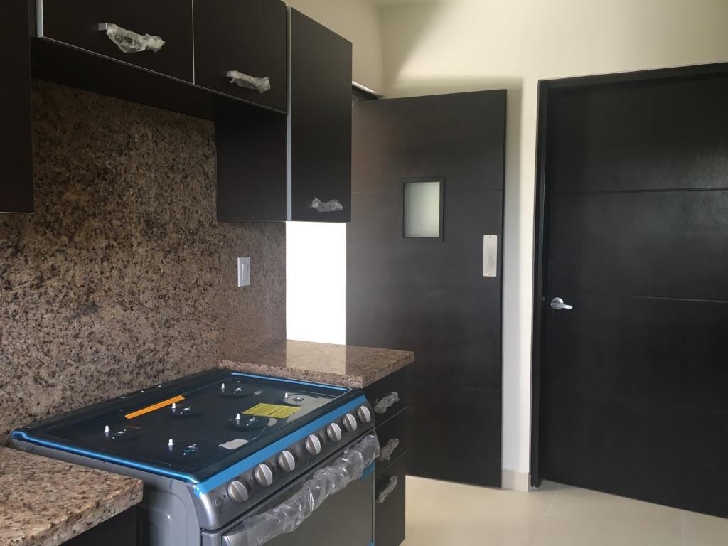 PANAMA VIP10, S.A. Apartamento en Alquiler en Albrook en Panama Código: 17-5688 No.8