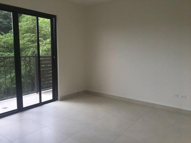 PANAMA VIP10, S.A. Apartamento en Alquiler en Albrook en Panama Código: 17-5688 No.9