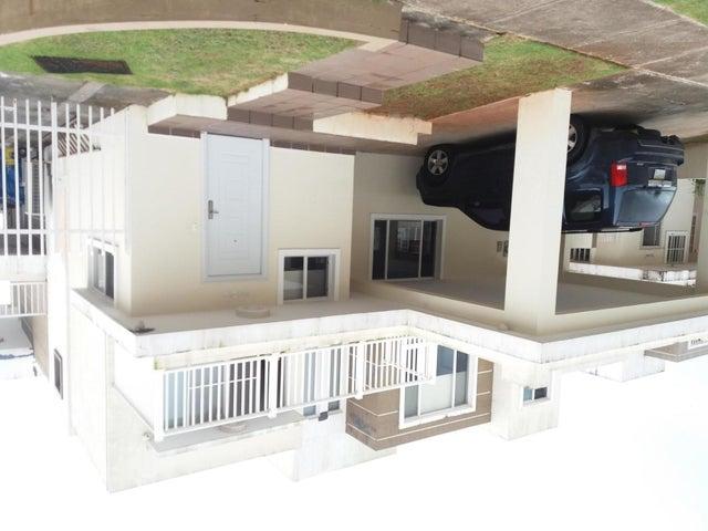 Casa / Venta / Panama / Brisas Del Golf / FLEXMLS-17-5695