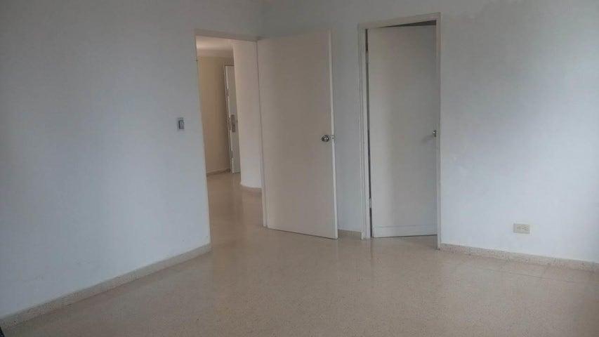 PANAMA VIP10, S.A. Apartamento en Venta en Obarrio en Panama Código: 17-5702 No.3