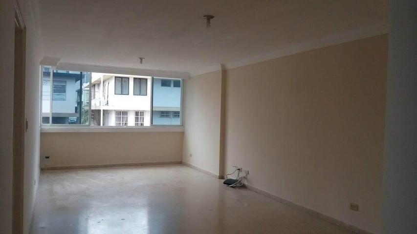 PANAMA VIP10, S.A. Apartamento en Venta en Obarrio en Panama Código: 17-5702 No.7
