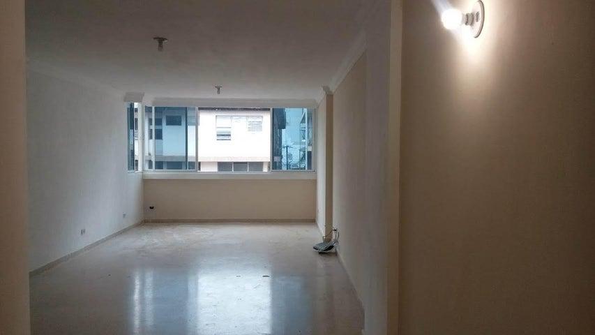 PANAMA VIP10, S.A. Apartamento en Venta en Obarrio en Panama Código: 17-5702 No.8