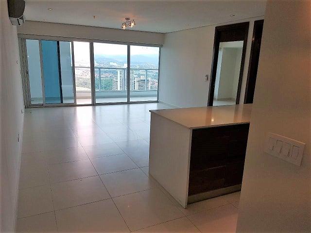 PANAMA VIP10, S.A. Apartamento en Alquiler en Costa del Este en Panama Código: 17-5704 No.3
