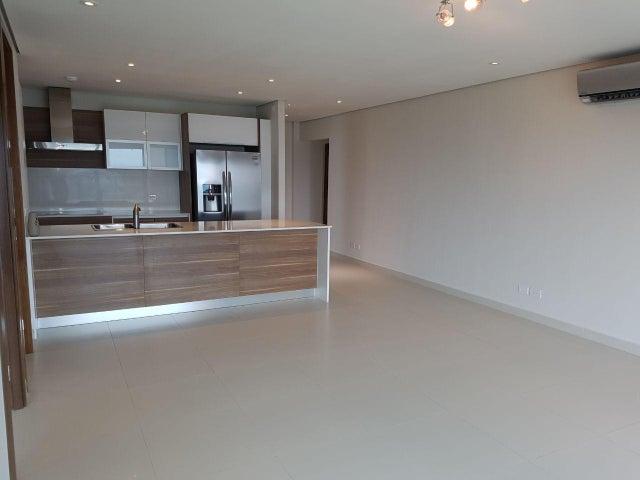 PANAMA VIP10, S.A. Apartamento en Alquiler en Costa del Este en Panama Código: 17-5704 No.6