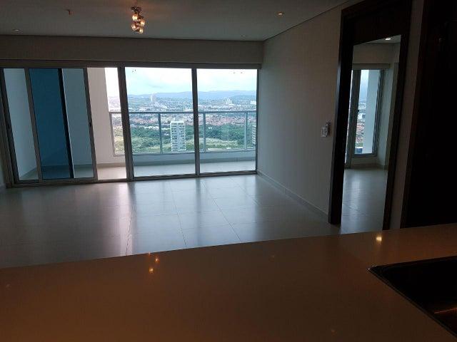 PANAMA VIP10, S.A. Apartamento en Alquiler en Costa del Este en Panama Código: 17-5704 No.4