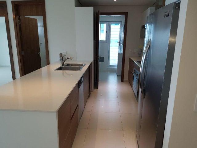 PANAMA VIP10, S.A. Apartamento en Alquiler en Costa del Este en Panama Código: 17-5704 No.9