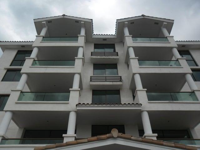 Apartamento / Venta / Panama / Costa Sur / FLEXMLS-17-5718