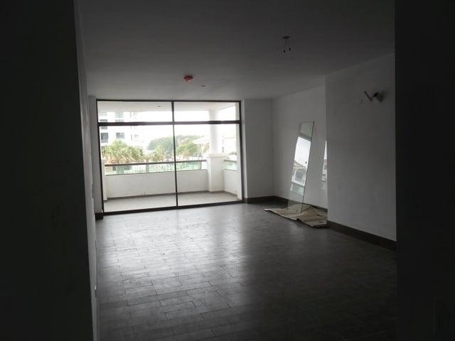 PANAMA VIP10, S.A. Apartamento en Venta en Costa Sur en Panama Código: 17-5718 No.2