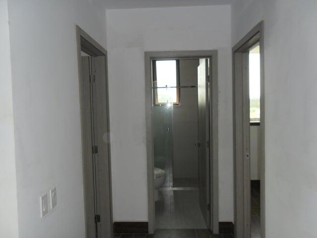 PANAMA VIP10, S.A. Apartamento en Venta en Costa Sur en Panama Código: 17-5718 No.8