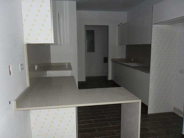 PANAMA VIP10, S.A. Apartamento en Venta en Costa Sur en Panama Código: 17-5718 No.3