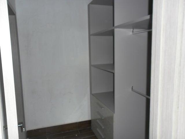 PANAMA VIP10, S.A. Apartamento en Venta en Costa Sur en Panama Código: 17-5718 No.5