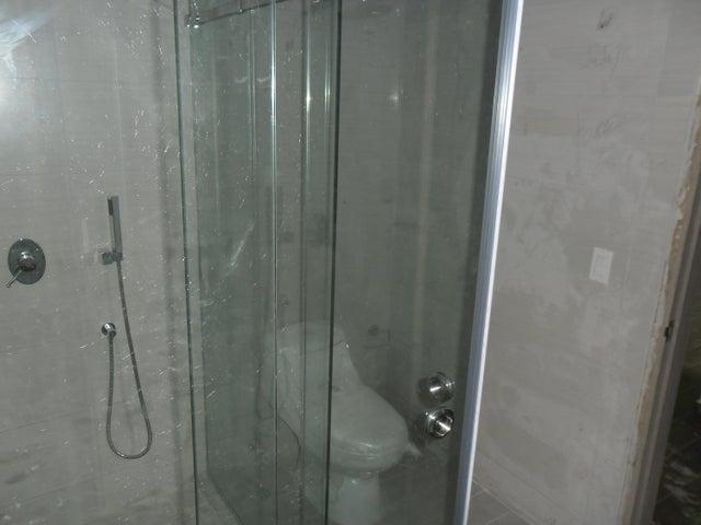 PANAMA VIP10, S.A. Apartamento en Venta en Costa Sur en Panama Código: 17-5718 No.7