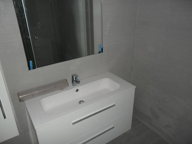 PANAMA VIP10, S.A. Apartamento en Venta en Costa Sur en Panama Código: 17-5718 No.6