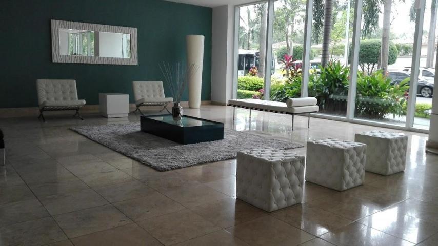 PANAMA VIP10, S.A. Apartamento en Venta en Costa del Este en Panama Código: 17-5728 No.1