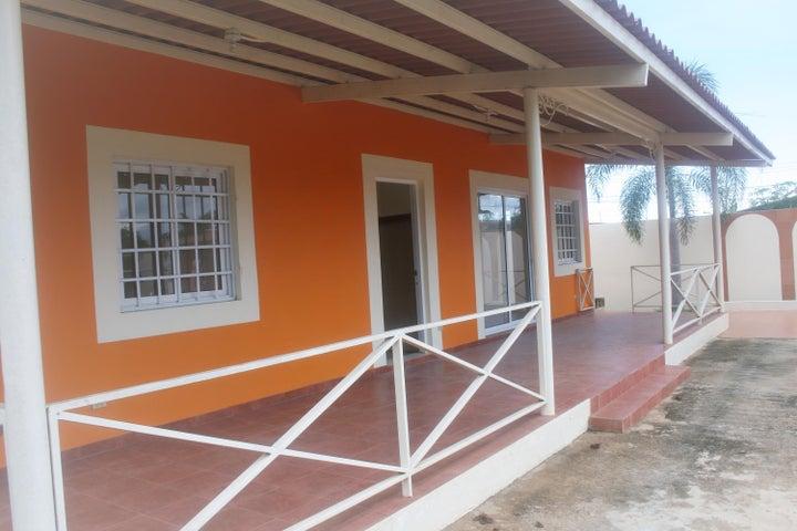 PANAMA VIP10, S.A. Casa en Venta en Chorrera en La chorrera Código: 17-5731 No.1