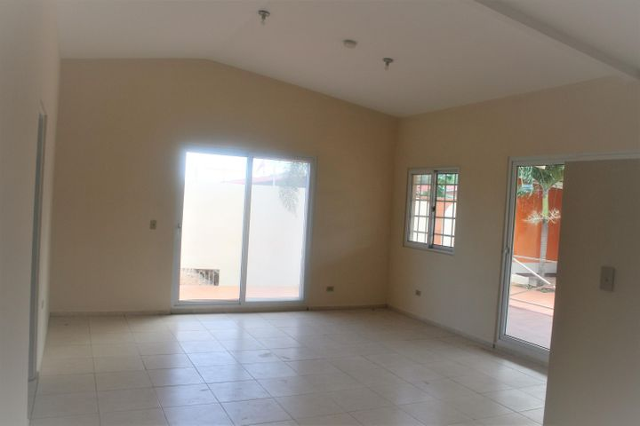 PANAMA VIP10, S.A. Casa en Venta en Chorrera en La chorrera Código: 17-5731 No.3