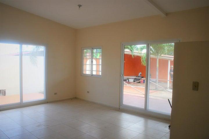 PANAMA VIP10, S.A. Casa en Venta en Chorrera en La chorrera Código: 17-5731 No.4