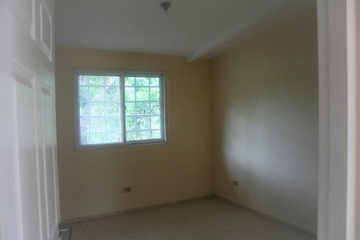 PANAMA VIP10, S.A. Casa en Venta en Chorrera en La chorrera Código: 17-5731 No.9