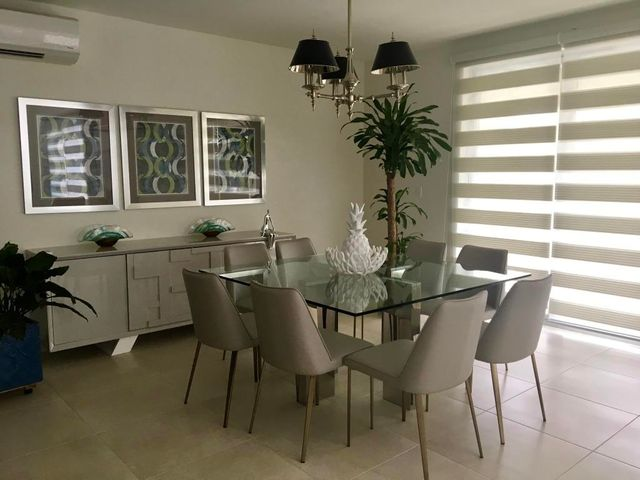 PANAMA VIP10, S.A. Casa en Venta en Costa Sur en Panama Código: 15-122 No.3