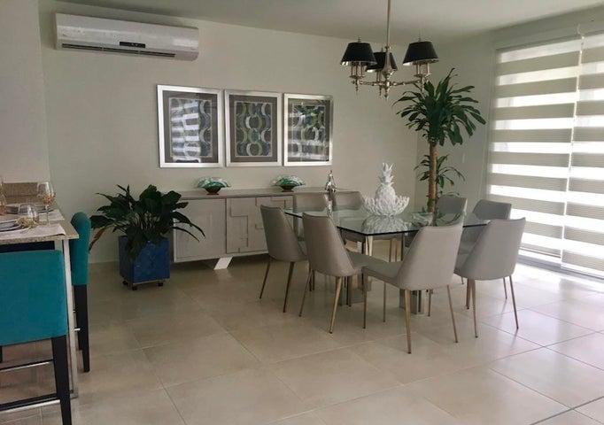 PANAMA VIP10, S.A. Casa en Venta en Costa Sur en Panama Código: 15-122 No.4