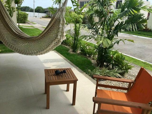PANAMA VIP10, S.A. Casa en Venta en Costa Sur en Panama Código: 17-5740 No.7
