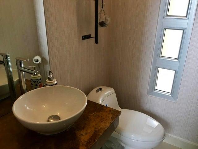PANAMA VIP10, S.A. Casa en Venta en Costa Sur en Panama Código: 17-5740 No.8