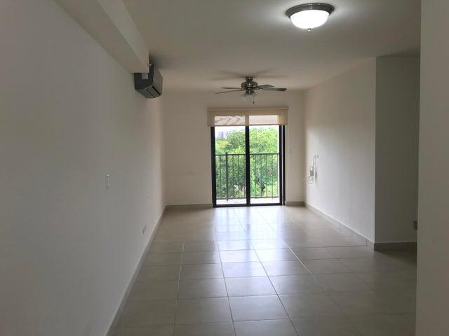 PANAMA VIP10, S.A. Apartamento en Venta en Clayton en Panama Código: 17-5751 No.1