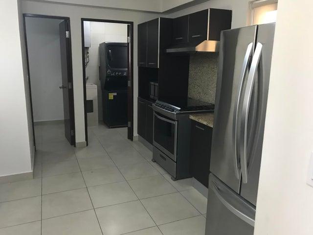 PANAMA VIP10, S.A. Apartamento en Venta en Clayton en Panama Código: 17-5751 No.2