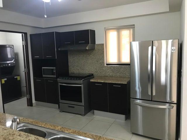PANAMA VIP10, S.A. Apartamento en Venta en Clayton en Panama Código: 17-5751 No.7