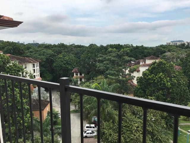 PANAMA VIP10, S.A. Apartamento en Venta en Clayton en Panama Código: 17-5751 No.8