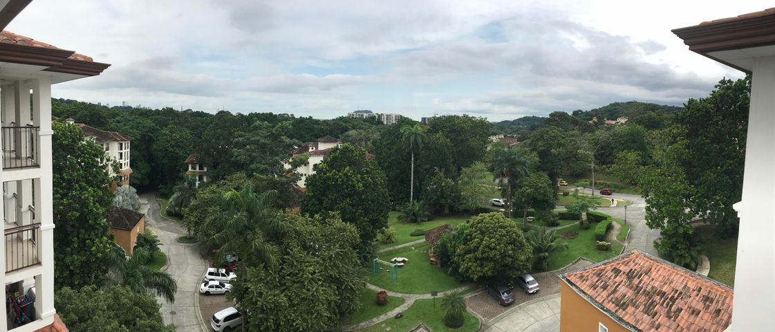 PANAMA VIP10, S.A. Apartamento en Venta en Clayton en Panama Código: 17-5751 No.9