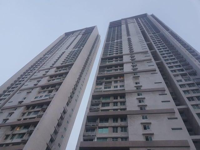 Apartamento / Alquiler / Panama / Costa del Este / FLEXMLS-17-5763