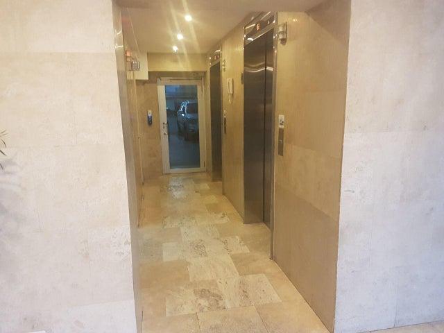 PANAMA VIP10, S.A. Apartamento en Alquiler en Costa del Este en Panama Código: 17-5763 No.3