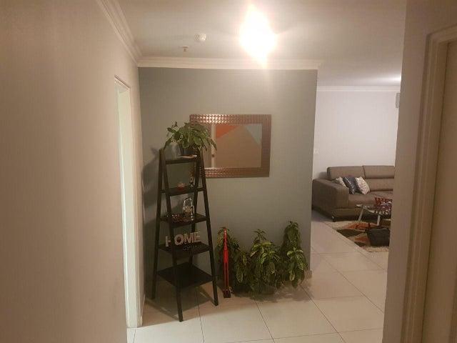 PANAMA VIP10, S.A. Apartamento en Alquiler en Costa del Este en Panama Código: 17-5763 No.4